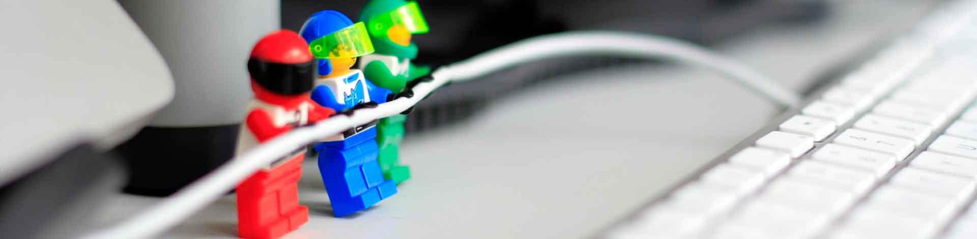 bg-slider-lego
